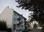 Vente Appartement 1 pièce 48m² KOENIGSHOFFEN - Photo 2