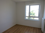 Location Appartement 3 pièces 64m² Hœnheim (67800) - Photo 5
