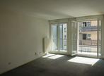 Vente Appartement 2 pièces 46m² STRASBOURG - Photo 2