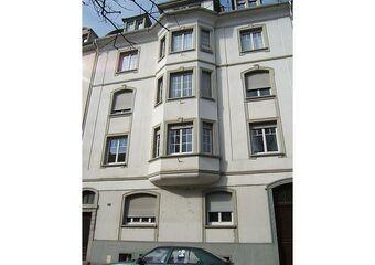 Location Appartement 4 pièces 106m² Strasbourg (67000) - Photo 1
