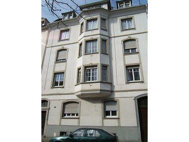 Location Appartement 4 pièces 104m² Strasbourg (67000) - photo