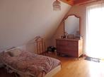 Vente Maison 6 pièces 150m² LIPSHEIM - Photo 15