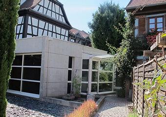 Vente Immeuble 10 pièces 416m² Schiltigheim (67300) - photo
