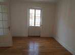 Location Appartement 4 pièces 95m² Strasbourg (67000) - Photo 8