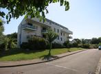 Location Appartement 3 pièces 66m² Hœnheim (67800) - Photo 1