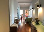Location Appartement 6 pièces 248m² Strasbourg (67000) - Photo 3