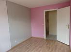 Vente Appartement 3 pièces 73m² STRASBOURG - Photo 11