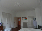 Vente Appartement 5 pièces 182m² STRASBOURG - Photo 8