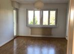 Location Appartement 4 pièces 106m² Strasbourg (67100) - Photo 4
