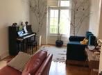 Location Appartement 6 pièces 248m² Strasbourg (67000) - Photo 8