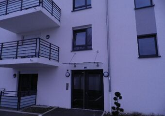 Location Appartement 3 pièces 68m² Hœnheim (67800) - Photo 1