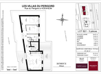 Vente Appartement 3 pièces 68m² STRASBOURG - Photo 3