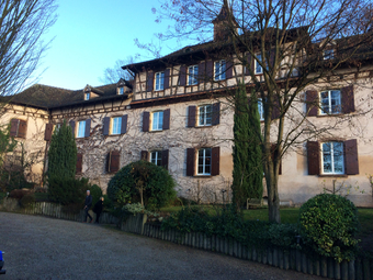Location Appartement 3 pièces 77m² Strasbourg (67200) - Photo 1