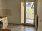 Location Appartement 4 pièces 85m² Strasbourg (67000) - Photo 3