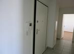 Location Appartement 3 pièces 66m² Hœnheim (67800) - Photo 8