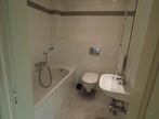 Location Appartement 2 pièces 60m² Strasbourg (67000) - Photo 5