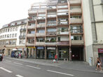 Location Appartement 1 pièce Strasbourg (67000) - Photo 1
