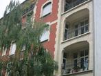 Vente Appartement 8 pièces 222m² STRASBOURG - Photo 5