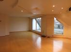 Vente Appartement 6 pièces 148m² STRASBOURG - Photo 5