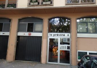 Location Appartement 3 pièces 105m² Strasbourg (67000) - Photo 1
