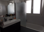 Vente Appartement 4 pièces 90m² STRASBOURG - Photo 12
