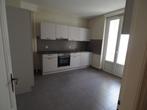 Location Appartement 4 pièces 104m² Strasbourg (67000) - Photo 6