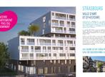 Vente Appartement 3 pièces 69m² STRASBOURG - Photo 6