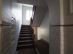 Location Appartement 4 pièces 93m² Strasbourg (67000) - Photo 2