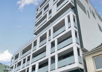 Location Appartement 2 pièces 44m² Strasbourg (67100) - Photo 1