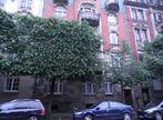 Location Appartement 5 pièces 128m² Strasbourg (67000) - Photo 1