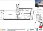 Location Appartement 3 pièces 69m² Strasbourg (67100) - Photo 2