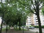 Vente Appartement 4 pièces 73m² Strasbourg (67100) - Photo 2