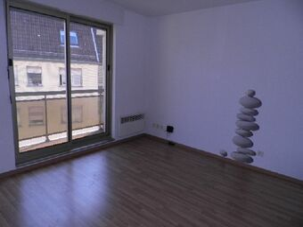 Location Appartement 2 pièces 41m² Strasbourg (67000) - Photo 1