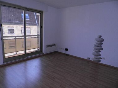 Location Appartement 2 pièces 41m² Strasbourg (67000) - photo