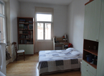 Vente Appartement 5 pièces 182m² STRASBOURG - Photo 7