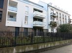 Location Appartement 6 pièces 209m² Strasbourg (67000) - Photo 2