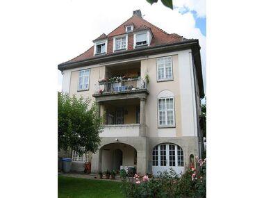 Location Appartement 4 pièces 126m² Strasbourg (67000) - photo