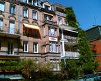 Location Appartement 5 pièces 168m² Strasbourg (67000) - Photo 1
