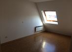 Location Appartement 3 pièces 62m² Strasbourg (67000) - Photo 6
