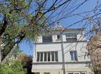 Vente Maison 8 pièces 350m² STRASBOURG - Photo 2