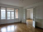 Vente Appartement 8 pièces 222m² STRASBOURG - Photo 3