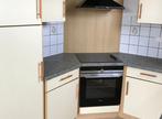 Location Appartement 4 pièces 86m² Herrlisheim (67850) - Photo 8
