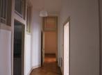 Vente Appartement 5 pièces 110m² STRASBOURG - Photo 9