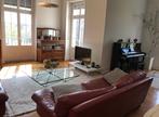 Location Appartement 6 pièces 248m² Strasbourg (67000) - Photo 10