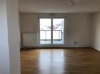 Location Appartement 6 pièces 209m² Strasbourg (67000) - Photo 3