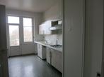 Vente Appartement 8 pièces 222m² STRASBOURG - Photo 12