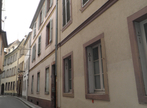 Location Appartement 2 pièces 38m² Strasbourg (67000) - Photo 1