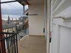 Vente Appartement 8 pièces 222m² STRASBOURG - Photo 16