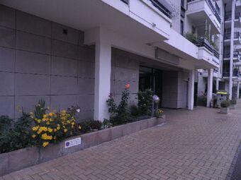 Location Appartement 3 pièces 92m² Strasbourg (67000) - Photo 1