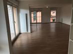Location Appartement 4 pièces 120m² Strasbourg (67000) - Photo 5